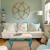 Yazlık Evler İçin Dekorasyon Modelleri