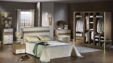 Enza Home Yatak Odası Modelleri