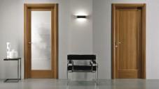 İç Mekan Kapı Modelleri