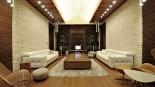 Dekoratif Taş Kaplama Duvar Modelleri