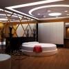 Yatak Odası Aydınlatma Modelleri