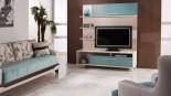 2017 İstikbal Compact TV Üniteleri