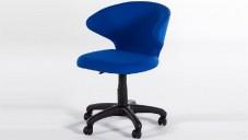 2017 İstikbal Ofis Sandalye Modelleri