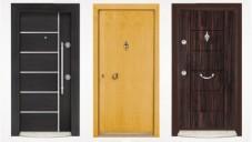 2017 Koçtaş Kapı Modelleri