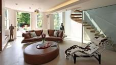 2017 Modern Oturma Odası Modelleri