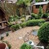 Muhteşem Bahçe Dekorasyon Modelleri