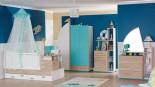 2017 Bebek Odası Modelleri ve Fiyatları