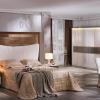 2017 Bellona Yatak Odası Modelleri