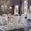 2017 Bellona Yemek Odası Takımları