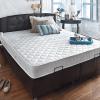 2017 Enza Home Yataş Baza Modelleri
