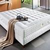 2017 Enza Home Yataş Yatak Modelleri