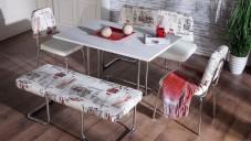 2017 Mutfak Masası Modelleri ve Fiyatları