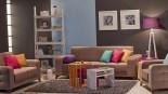 2017 Oturma Odası Takımları ve Fiyatları