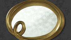2017 Varak Ayna Modelleri
