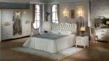2017 Yatak Odası Modelleri ve Fiyatları