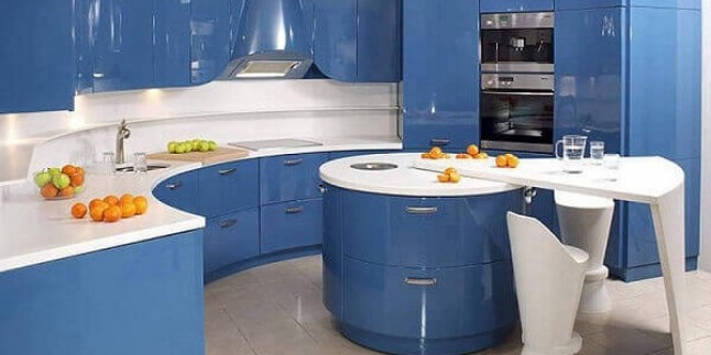 2017 modern mutfak dolab modelleri ev dekorasyonu ve yeni modeller. Black Bedroom Furniture Sets. Home Design Ideas