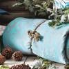 2017 Enza Home Yataş Renkli Ev Tekstili