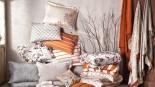2017 Enza Home Yataş Yorgan Yastık Çeşitleri