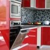 2017 Evidea Mutfak Mobilyaları