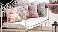 Dekoratif Yastık ve Kırlent Modelleri