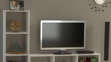 En Kullanışlı TV Ünitesi Modelleri