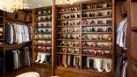 Etkileyici Ayakkabı Depolama Fikirleri