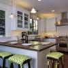 Mermer Mutfak Tergahları