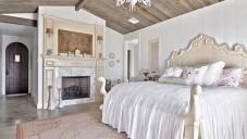 Rüya Gibi Yatak Odası Tasarım Fikirleri