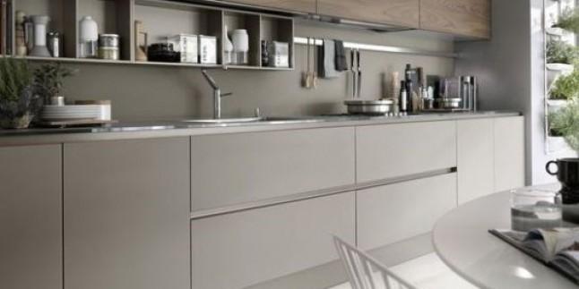 Mutfak Dekorasyonunda Nelere Dikkat Edilmeli