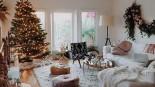 2018 Yılbaşı Ev Süsleme Fikirleri