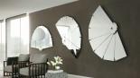 Aynalı Ev Dekorasyonları