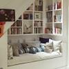 Küçük Evlerde Dekorasyon Fikirleri