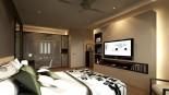 Yatak Odalarında Televizyon Kullanımı