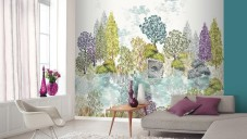 2017 Dreams Wallpaper Duvar Kağıtları