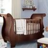Bebek Yatağı Fikirleri