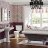 2018 Dekoratif Banyo Aynaları