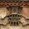 Dekoratif Kuş Yuvaları