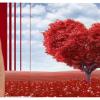 Sevgililer Günü Fikirleri