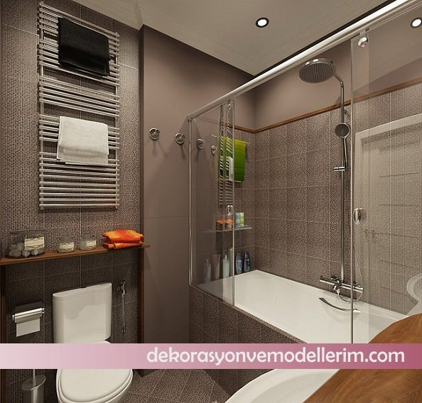 2017 banyo dekorasyon ev dekorasyonu ve yeni modeller - Banyo dekorasyon ...