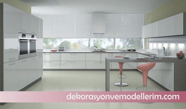2017 mutfak modelleri fiyatlar ev dekorasyonu ve yeni modeller. Black Bedroom Furniture Sets. Home Design Ideas