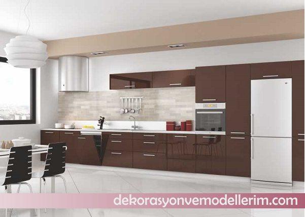 2017 kea haz r mutfak dolaplar ev dekorasyonu ve yeni modeller. Black Bedroom Furniture Sets. Home Design Ideas