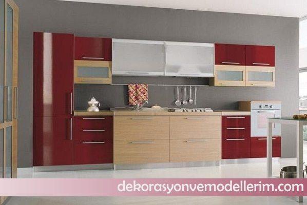 2017 kea mutfak dolaplar modelleri ev dekorasyonu ve yeni modeller. Black Bedroom Furniture Sets. Home Design Ideas