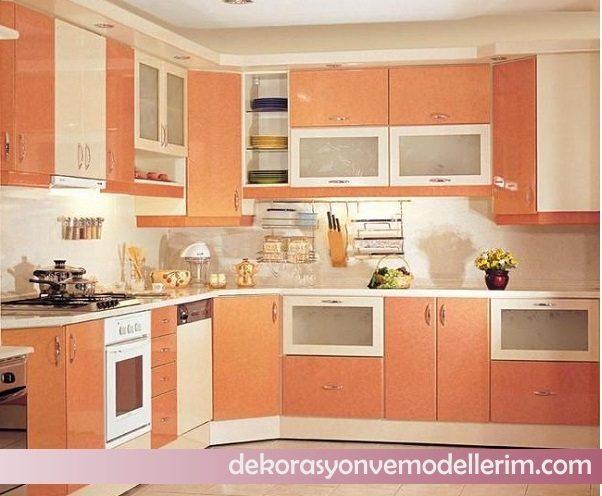2017 stikbal mutfak dolaplar modelleri ev dekorasyonu ve yeni modeller. Black Bedroom Furniture Sets. Home Design Ideas