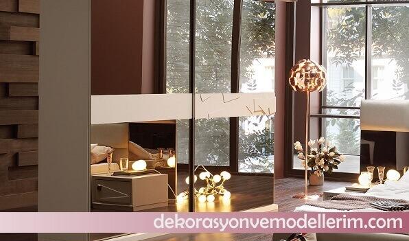Enza Home Zen Yatak Odasi Takimi Ev Dekorasyonu Ve Yeni