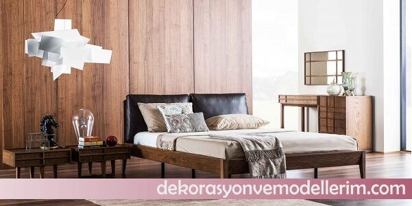 Vanessa Albero Yatak Odasi Takimi Ev Dekorasyonu Ve Yeni