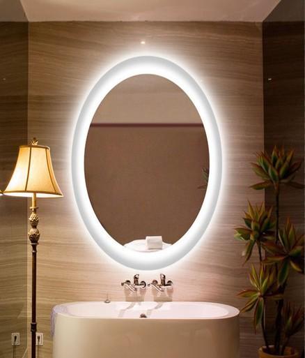 Modern Ayna Modelleri 6 Ev Dekorasyonu Ve Yeni Modeller